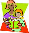 Grade Level Reading Expectations image