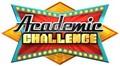 Academic Challenge logo