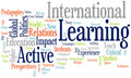 International learning collage