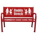Buddy Bench Video image