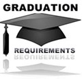 Two Additional Graduation Options for the Class of 2018 Only image