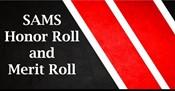 Honor Merit Roll
