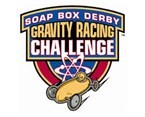 Soap Box Derby Challenge