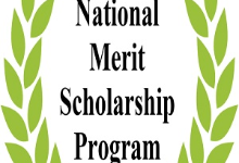 NM Scholarship