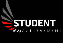 Student achievment