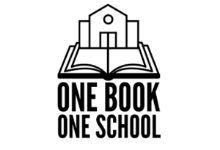 One Book One School