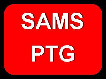 SAMS PTG