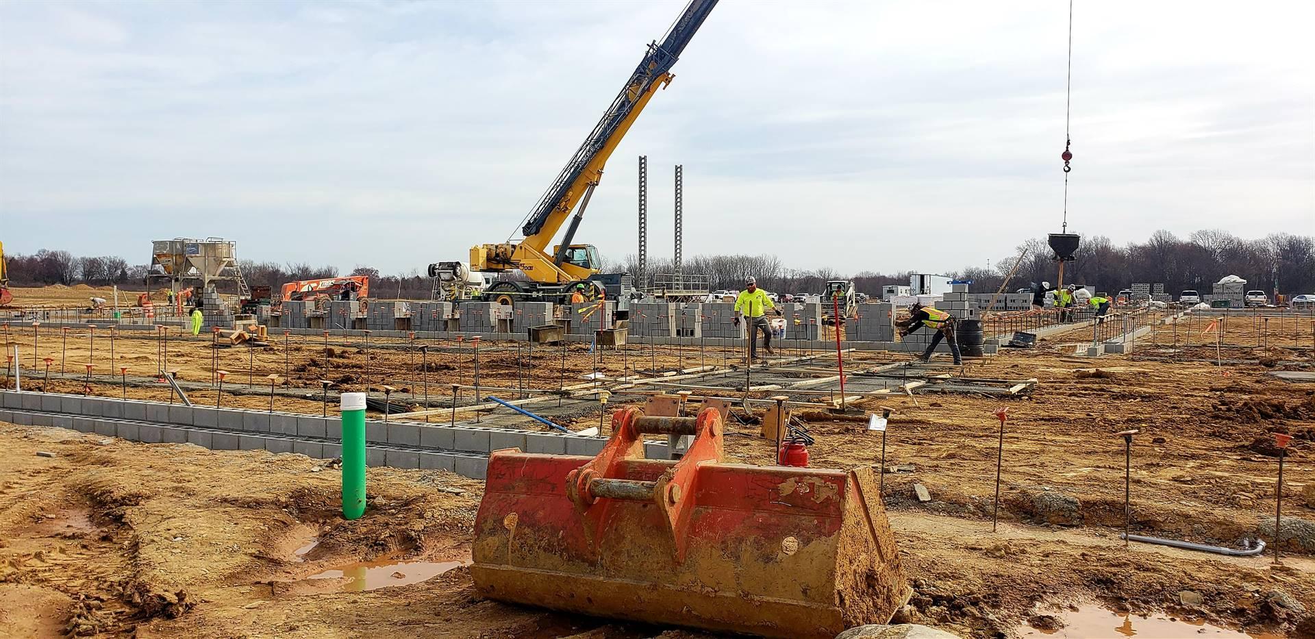 Construction 3 21