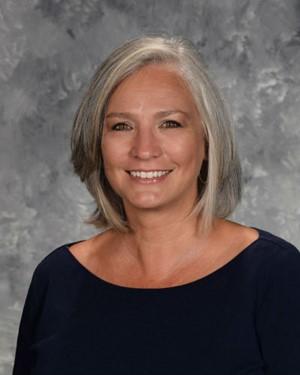 Mrs. Jennifer Butchko