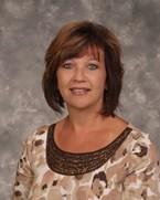 Mrs. Judy Baumann