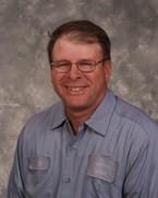 Mr. Milton Sayler