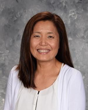 Mrs. Sun Choe