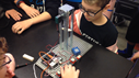 8th Grade - Automation and Robotics