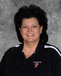 Mrs. Roemer